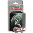Star Wars X-Wing Miniatures : ARC-170 Expansion Pack